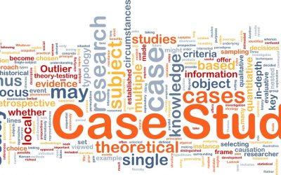 White Papers vs Case Studies and why both are better than either